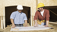 Consult with an Spokane Construction Laywer before signing any documents